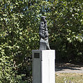 Wien 17 Alexander-Lernet-Holenia-Park d.jpg
