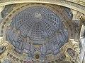 Wien Jesuitenkirche Innen Decke 4.JPG
