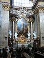 Wien Peterskirche Altar.jpg