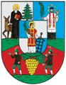 Wien Wappen Währing.png