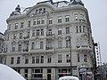 Wien im Winter 2013 - Luegerplatz - panoramio.jpg