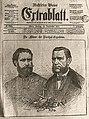 Wiener-Extrablatt-1874.jpg