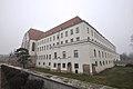 Wiener Neustadt, Burg (1378) (39892903291).jpg
