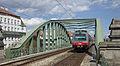 Wiener Vorortelinie - Teilbereich mit Station Hernals (74519) IMG 4410.jpg