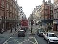 Wigmore Street - geograph.org.uk - 1135748.jpg