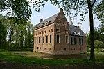 Wijenburg achterkant 2.jpg