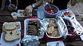 Wiki-picnic, June 2016 007.jpg