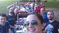 Wiki-picnic, June 2016 011.jpg