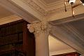 WikiConference UK 2012 - Directors' suite column.jpg