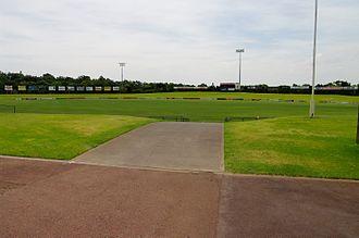 Arena Joondalup - Image: Wiki takes joondalup Nov 2011 gnangarra 14