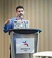 Wikimania 20170812-7709.jpg