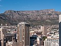 Wikimania 2018, Cape Town ( 1050187-HDR).jpg