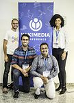 Wikimedia Conference 2017 – 221.jpg
