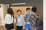 Wikimedia Conference 2017 by René Zieger – 315.jpg