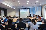 Wikimedia Conference 2017 by René Zieger – 80.jpg