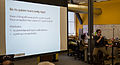 Wikimedia Foundation Monthly Metrics and Activities Meeting March 7th 2013-8114-12013.jpg