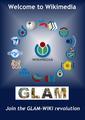 Wikimedia GLAM Help Booklet.pdf
