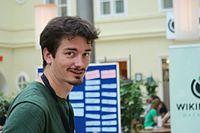 Wikimedia Hackathon 2017 IMG 4479 (34623507452).jpg