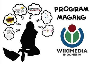 Grants:PEG/WM ID/Wikimedia Cipta Jakarta/Project classes - Meta
