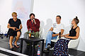 Wikimedia Salon 2014 07 10 021.JPG