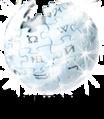 Wikipedia-sr-1a.png