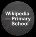Wikipedia Primary School Logo 2.png