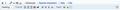 Wikipedia default edit toolbar.png