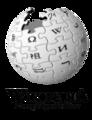 Wikipedia logo vec.png