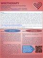 Wikitherapy e-poster English.pdf