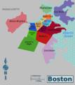 Wikivoyage Boston map PNG.png