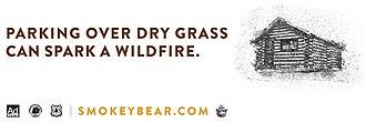 William Fink - Image: Wildfire Cabin Dry Grass 30 Sheetflattened(1)