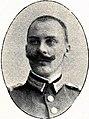 Wilhelm Olivecrona.jpg
