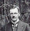 Wilhelm von Tettau 1913 (cropped).jpg