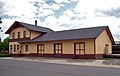 Willamette Valley and Coast Railroad Depot-Corvallis.jpg