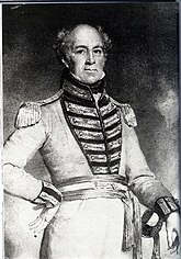 William Farquhar WilliamFarquhar.jpg