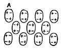 William Bragg - Tajemnice atomu page118.jpg