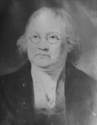 William Ellery - Image: William Ellery
