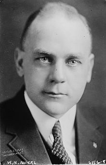 William N. Rogers (New Hampshire Congressman).jpg