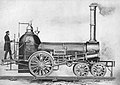 "William Norris Co. 4-2-0 locomotive ""Washington"" 1836.jpg"