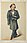 William Vernon Harcourt, Vanity Fair, 1870-06-04.jpg
