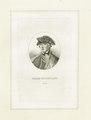 William Viscount Howe (NYPL b13512824-420888).tiff