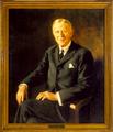 William Woodin portrait.png