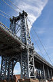 Williamsburg Bridge 3.jpg