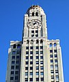 Williamsburgh Savings Bank Tower from State Street top.jpg