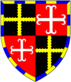 Willoughby OfPayhembury Arms.png