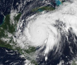 Wilma 2005-10-19 1345Z.png