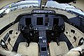 Windjet Piaggio P-180 Avanti I-PJET (6152211964).jpg