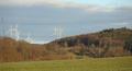 Windkraftanlagen im Büdinger Wald.png