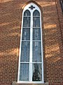 Window at St. Patrick's Church in Glynwood.jpg
