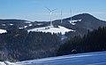 Windpark Freiländeralm Hebalm auf 1450 m, Bezik Deutschlandsberg, Steiermark.jpg